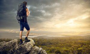 The Last Wilderness Frontier - Vacation Adventures in Sabah