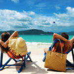 Unforgettable Holidays - The Advantages of Yacht Charter
