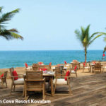 Where to Stay In Kovalam