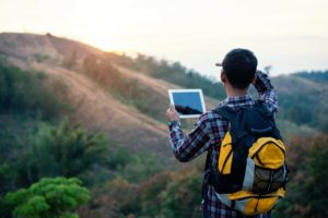 Key Issues Facing Travel Agencies for Survivability