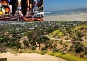 Top 10 Luxury Vacation Rentals in the USA