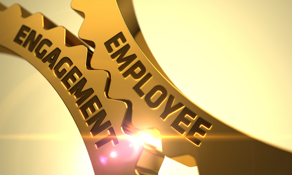 Great Ways To Reward Your Employees