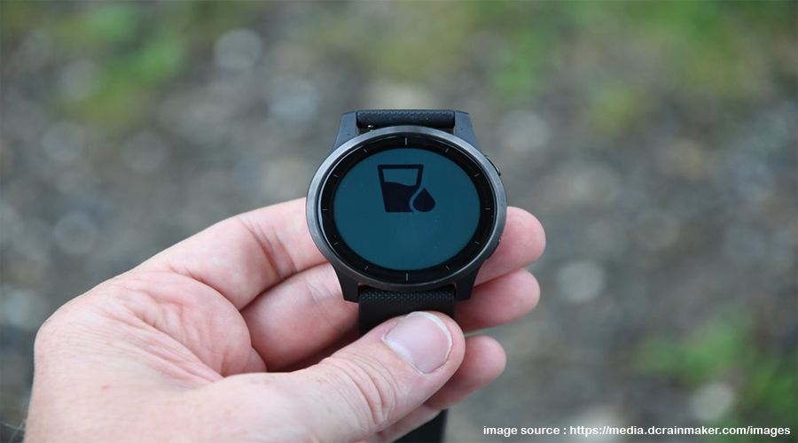 A Sports Watch With Special Features Can Make Your Outdoor Sports More Fun