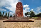 Raipur Travel Guide - Visit The Historic City