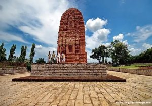 Raipur Travel Guide - Visit The Historic City