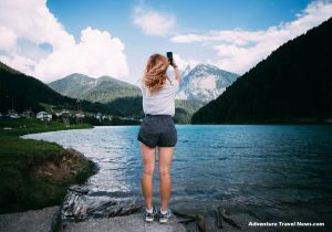 Adventure Travel Companies Experiences From Your Recent Vacation Abroad
