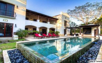 Costa Rica Vacation Rentals - What Your Family Can Do on A Long Vacation