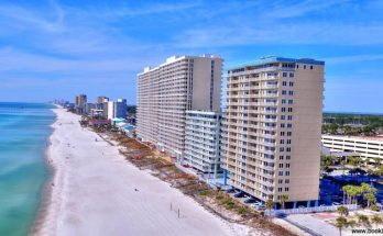 The best way to Save Money Using a Panama City Vacation Rental