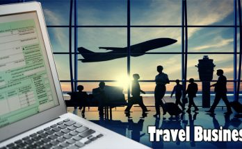 The Top Causes to start a Home-Based Travel Business: Sizeable Commissions